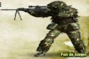 Juego United force Gratis
