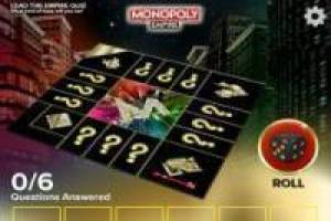 Monopoly Empire