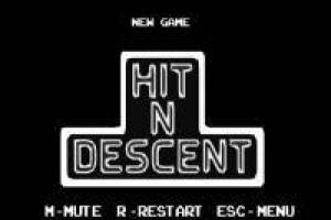 Hit N Descent
