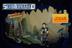 SLUGTERRA GAMES free to play now Slugterra ✓ - fanfreegames com