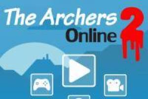 The Archer 2 Online
