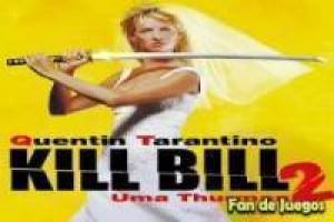Gioco Kill Bill 2 Gratuito