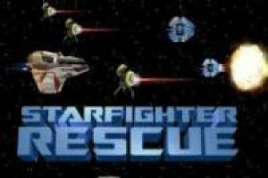 Star Wars: l'Imperatore Palpatine Rescue