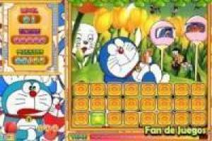 Doraemon: Couple