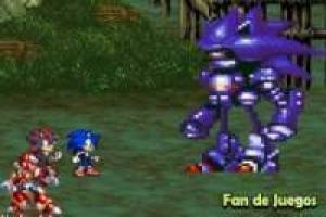 Free Final fantasy sonic x2 Game