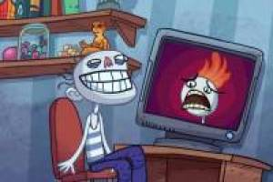 Trollface Quest: Internet and TV Memes 2