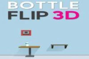 Play Store: Bottle Flip