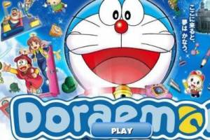 DORAEMON GAMES without downloading, doraemon games to play