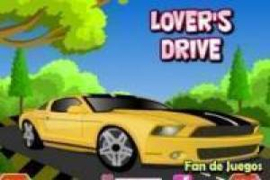 Free Love on wheels Game