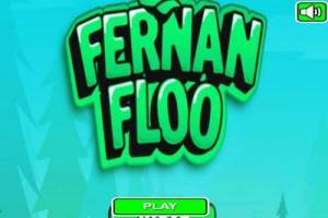 The game Fernanfloo