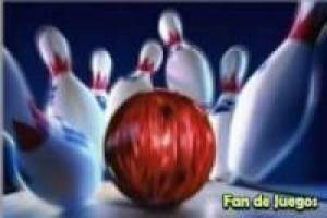 Bolos simples