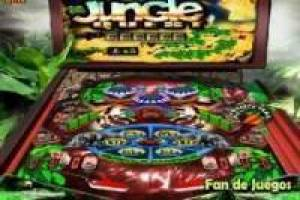 Juego Jungle quest Gratis