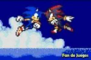 Free Final fantasy sonic x Game