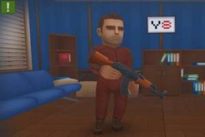 gmod free download with multiplayer no steam