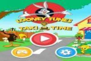 Looney Tunes: Taxis