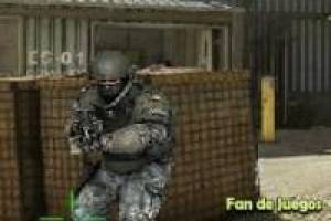 Call of Duty 'action