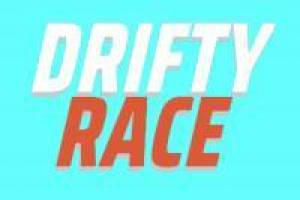 Race Drifty