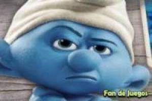 Smurfs 2: reports