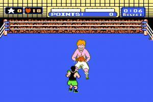 Mike Tyson's: Punch-Out!! (USA)