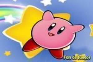 Kirby Escape