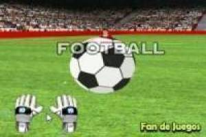 FOOTBALL: champions feuilles