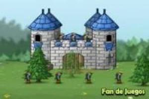 Free Medieval empires Game
