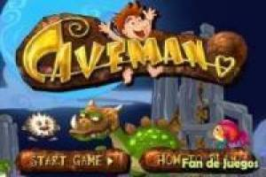 Free Caverns Game
