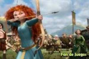Free Brave: hidden objects Game