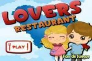 Restaurants for valentines