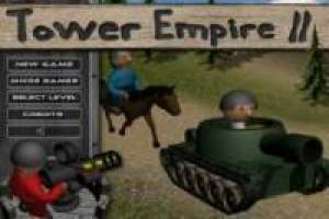 Tower Empire 2