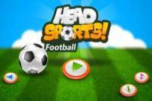 Head Sports: Soccer