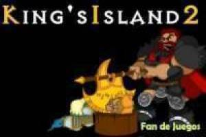 King of the Island 2