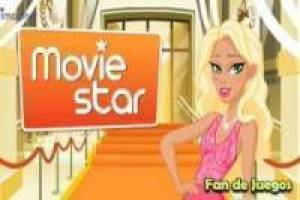Gioco Star del cinema Gratuito