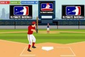 Ultimativer Baseball