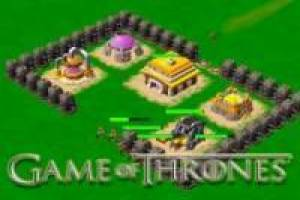 Game of Thrones online
