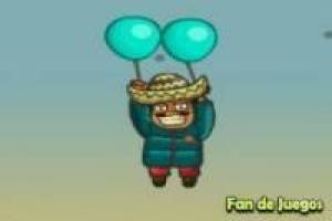 Pancho Friend 5