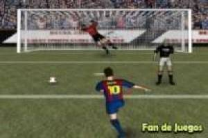 Jouer Football: finale de Champions League 2012 Gratuit
