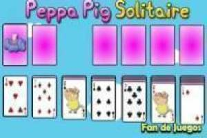 Peppa Pig: Lonely
