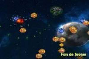 Gioco Space Ball Gratuito