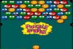 Pool Bubbles: Billar de burbujas