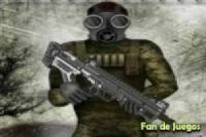 Бесплатно Counter strike 1.6 Играть