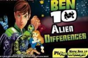 BEN 10 GAMES without downloading, ben 10 games to play now ✓