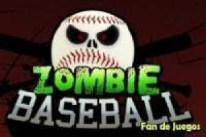 Honkbal, zombies