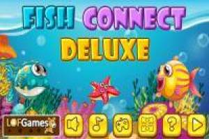 Fisch Connect Deluxe