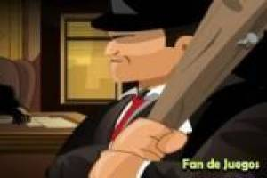 Free Mafia debts Game