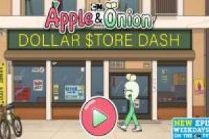 Apple and Onion: Careers in the Market