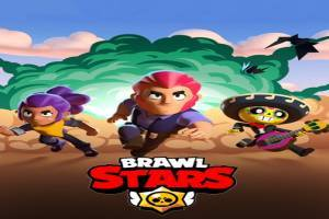 Brawl Stars: Battle Multijoueur