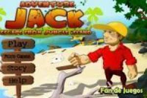 Free Island adventures Game