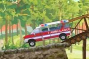 Conduciendo Ambulancias 2