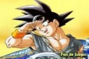 Dragon ball: Letras ocultas